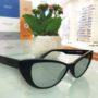 Μεγάλος Διαγωνισμός: To Winorb και τα Kokkoris Optics σας κάνουν δώρο ένα ζευγάρι γυαλιών αξίας 210€!
