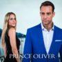 Prince Oliver: Μοναδικά ρούχα για άντρες και γυναίκες με στυλ