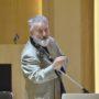 Γιάννης Καλογεράκης: Ο γκουρού της εκπαίδευσης επιχειρήσεων σε ένα σεμινάριο για τα μέλη του WINORB!